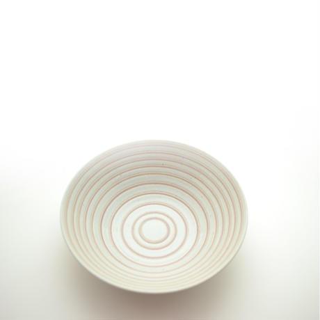 マルチ碗 ヒトキワ
