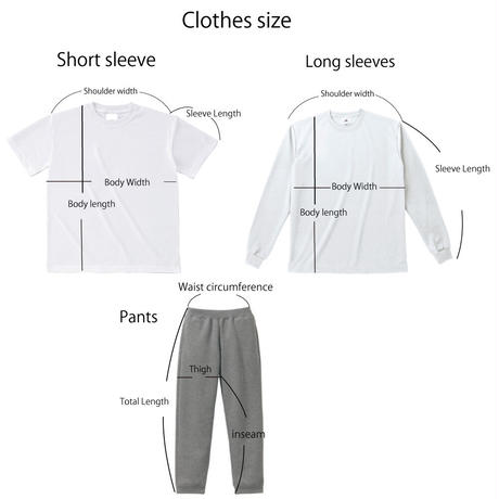 PAKKA2  Long sleeve