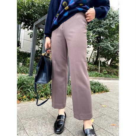 euro vintage pants [Vp070]