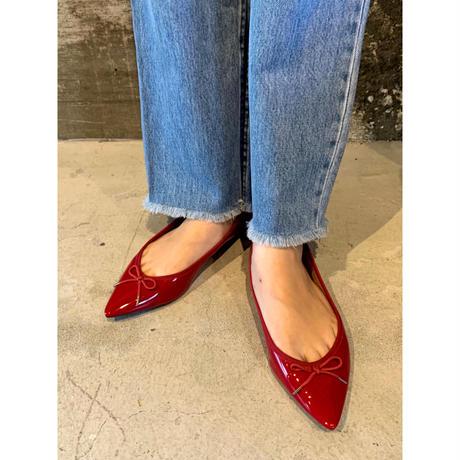 vintage shoes [Vi185]