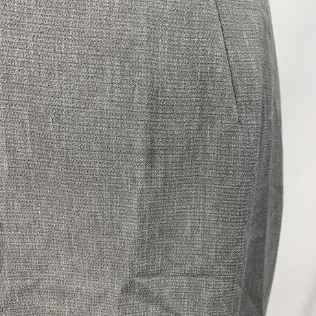 vintage skirt【V459】