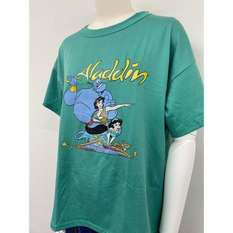 Aladdin PJs【Sj003】