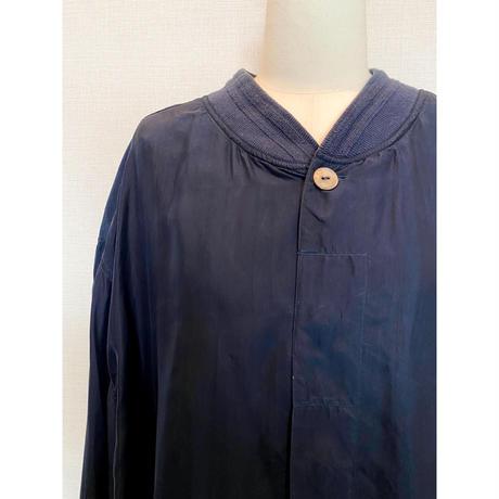 vintage blouson [Vo093]