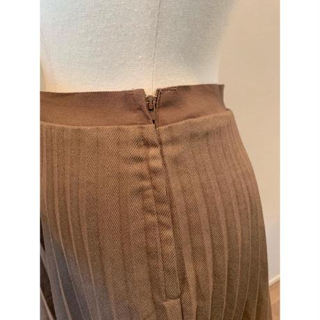 vintage skirt  [Vs073]