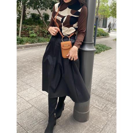 vintage skirt  [Vs063]