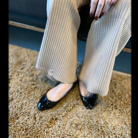 vintage shoes  [Vi112]