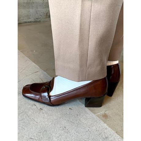 vintage shoes [Vi181]