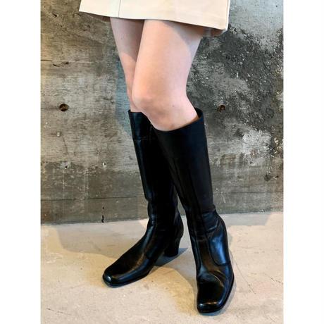 vintage shoes [Vi186]