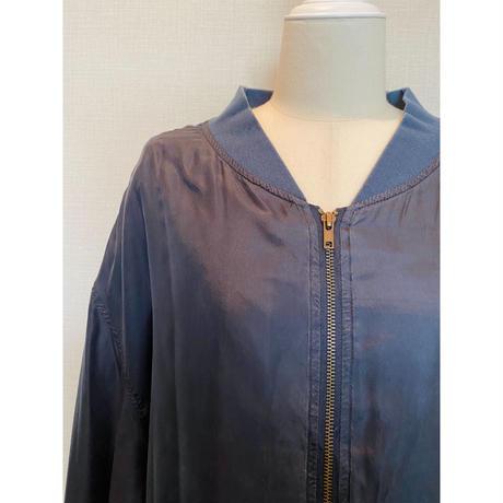 vintage blouson [Vo085]