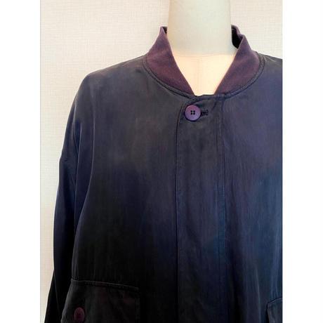vintage blouson [Vo101]