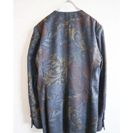 euro vintage jacket [Vj002]