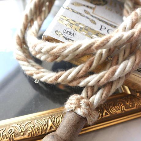 tassel belt [Vi026]