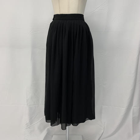 vintage skirt【V120】