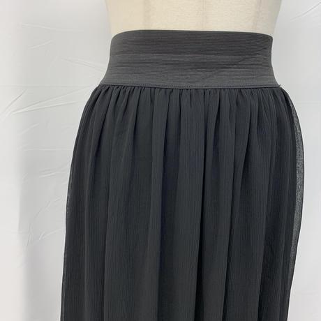 vintage skirt【V116】