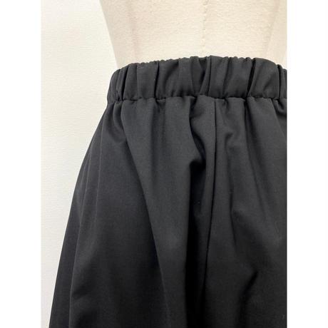 over short pants【Sp006】