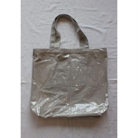 tote bag [Si019]