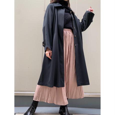 vintage pants  [Vp146]