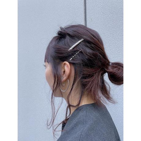 select ear cuff [Si039]