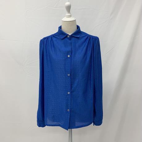 vintage shirt【V127】