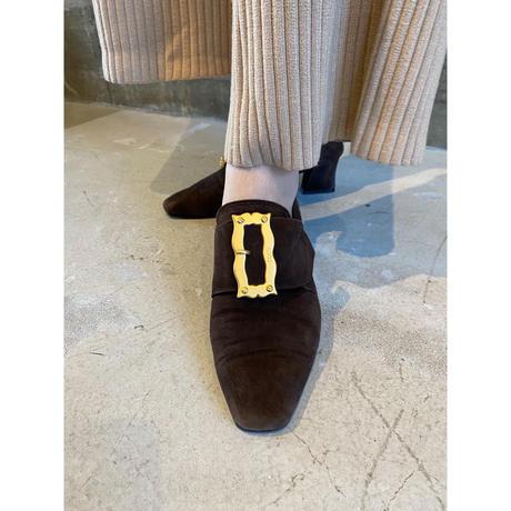 vintage shoes  [Vi111]