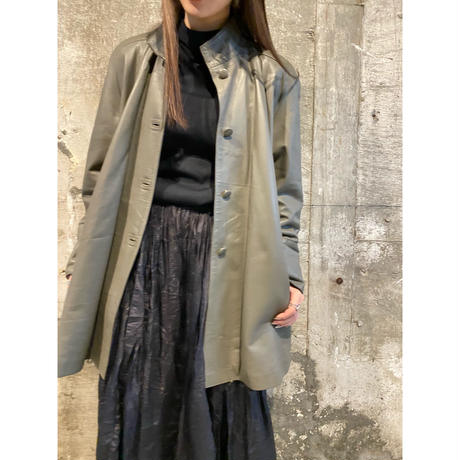 euro vintage jacket [Vj017]