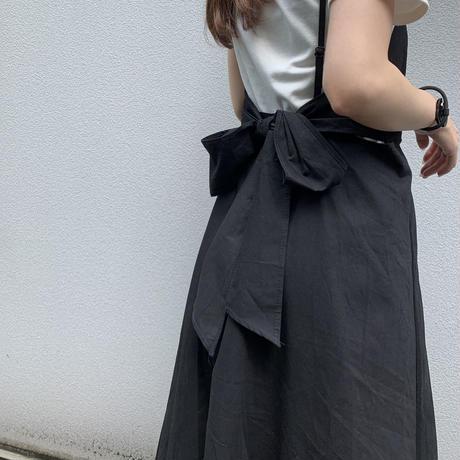 camisole one-piece