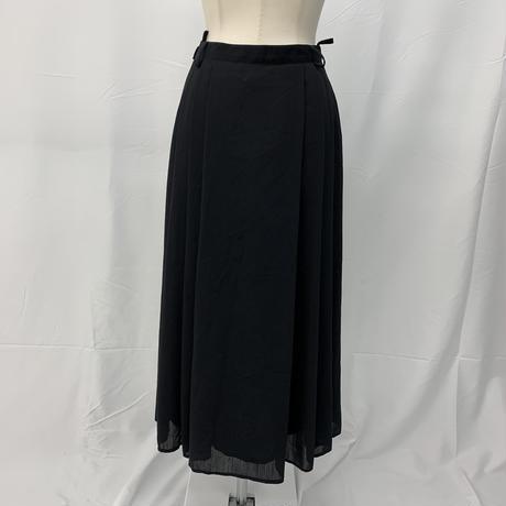 vintage skirt【V213】
