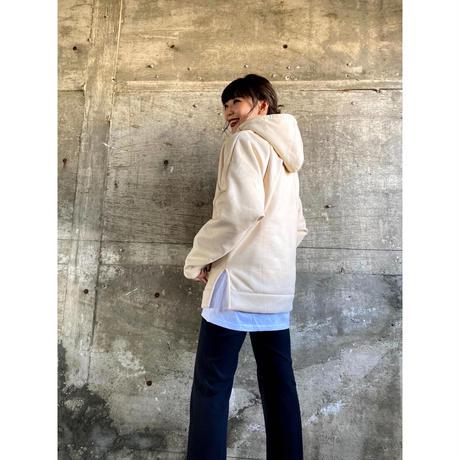 men's screw hoodie【St009】