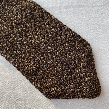 vintage necktie [Vi209]