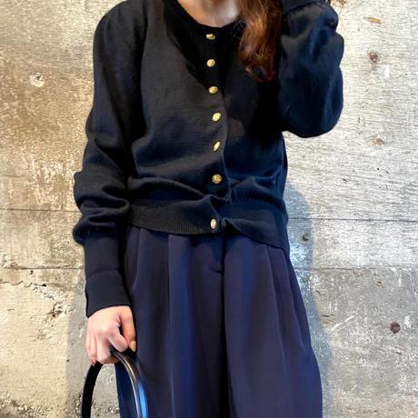 vintage ensemble  [Vv013]