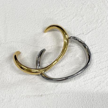simple bangle【Si116】