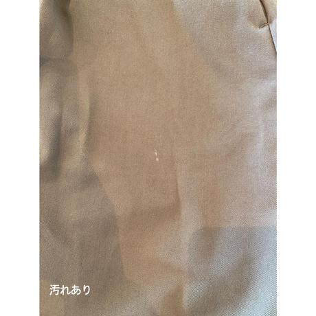 vintage skirt  [Vs067]