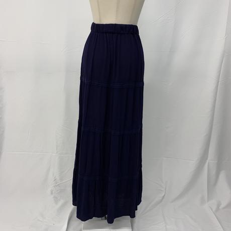 vintage skirt【V111】