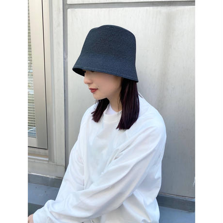 Lin hat【Si111】