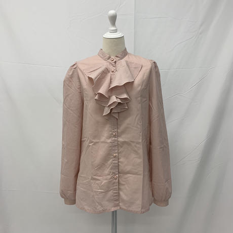 vintage shirt【V247】