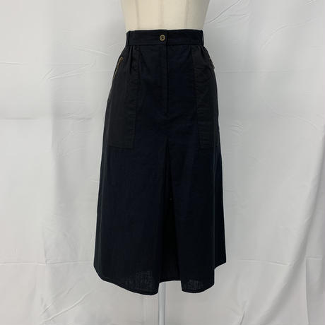 vintage skirt【V254】