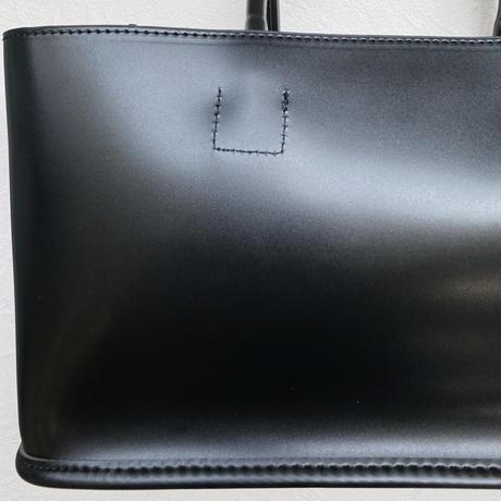 square tote bag【Si100】