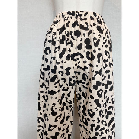 pajamas series -Simba L-【Sj001】