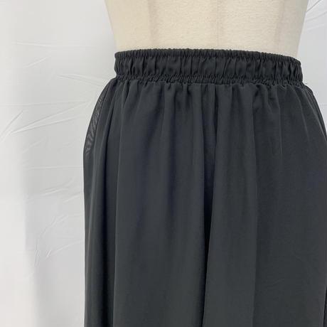 vintage skirt【V171】