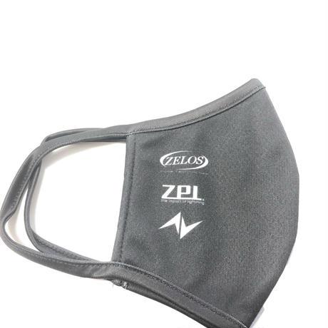 【限定10個】ZPI ZELOSマスク Mサイズ
