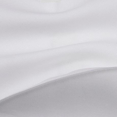 ma1901029(マスク:ホワイト)