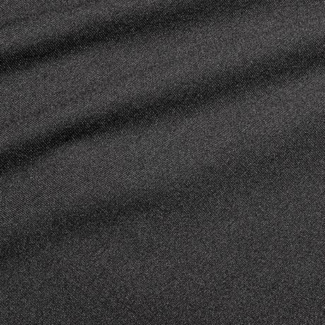 ma1901001(ロングTシャツ.ブラック)