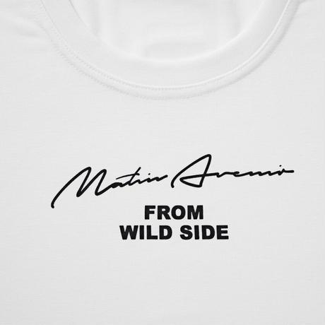 ma1901001(ロングTシャツ.ホワイト)