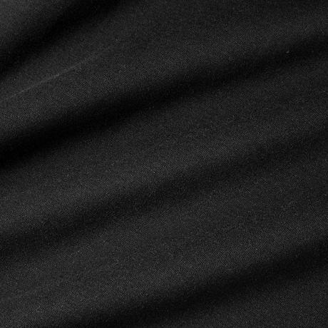トレーナー(ブラック)ma1901037