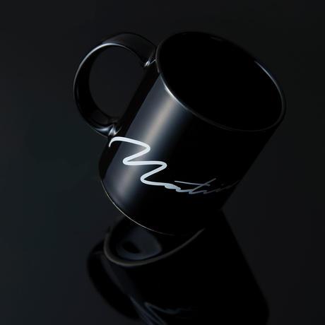 オリジナルマグma1901041(マグカップ)
