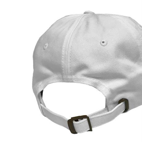 CPSL CAP