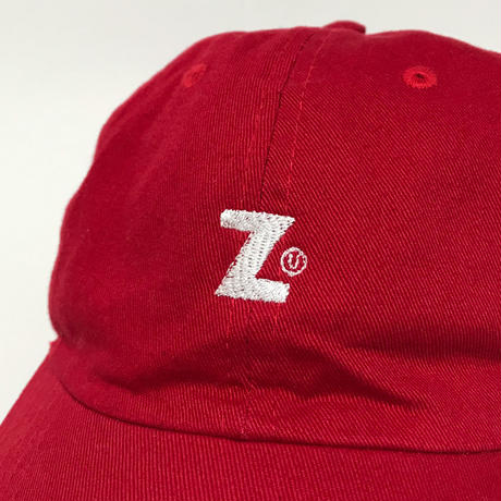 ZUZUZU CAP
