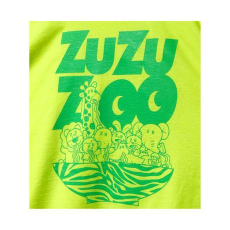 ZUZU ZOO L/S TEE