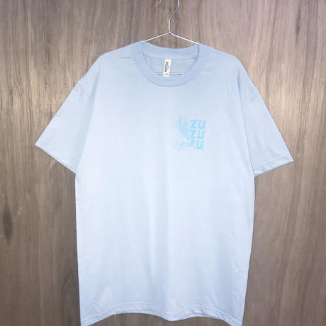 ZZZ MOUSE S/S TEE【1C】V2