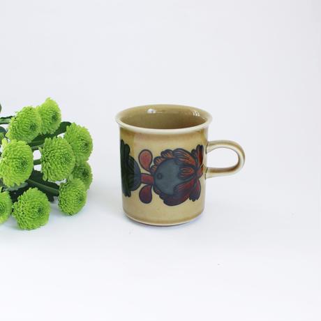 ARABIA/Otso アラビア オツソ  コーヒーカップ 商品№128